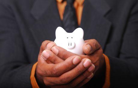 הרגולטור שומר על הבנקים – ומי שומר עלינו?