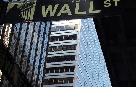 המוסדיים מפספסים את שוק האשראי לעסקים קטנים