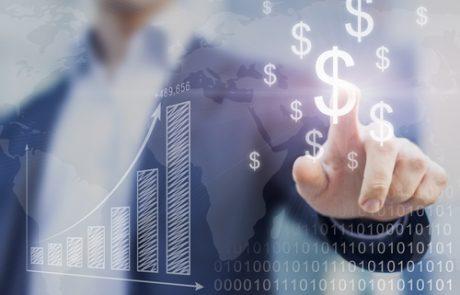 לשמור על תיק ההשקעות באמצעות הלוואה לעסקים קטנים ובינוניים