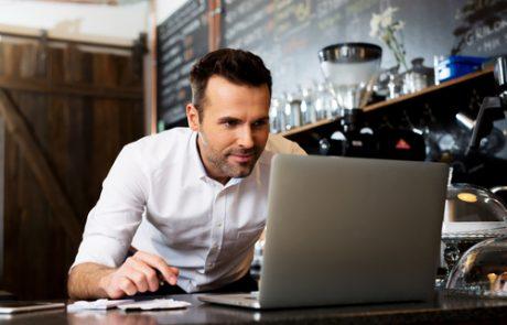 7 טיפים חשובים לבעלי עסקים קטנים הזקוקים להלוואה