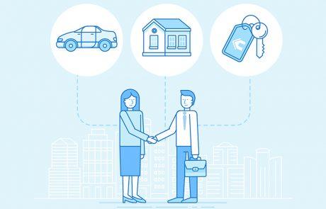כיצד להרוויח ממימון חברתי מבלי להמתין לבנק קהילתי או להסתכן בהשקעה במימון המונים?
