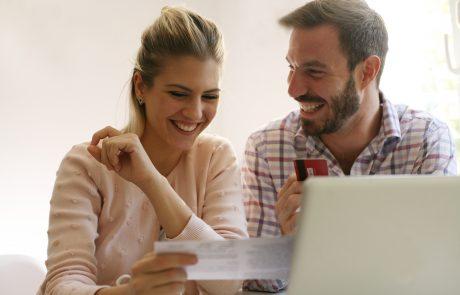 העתיד הכלכלי שלכם מתחיל אחרי החתונה